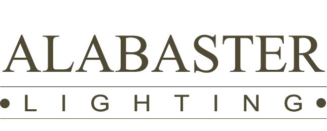 Lighting Shop Bali Lighting Bali Lamp Bali Alabaster – Alabaster Lighting Chandeliers