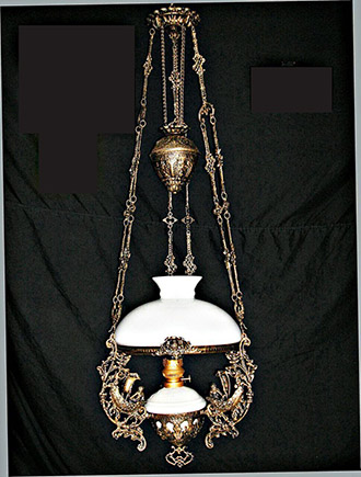 Lighting shop bali lighting bali lamp bali alabaster lighting hl gentor d28cm aloadofball Images